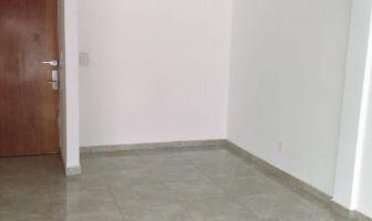 Foto de departamento en renta en Del Valle Centro, Benito Juárez, DF / CDMX, 14428403,  no 01
