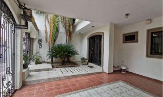 Foto de casa en renta en Del Paseo Residencial, Monterrey, Nuevo León, 17510006,  no 01