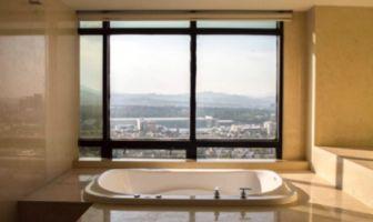 Foto de departamento en venta y renta en Lomas de Chapultepec I Sección, Miguel Hidalgo, DF / CDMX, 16981670,  no 01