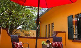 Foto de casa en renta en Lomas de Chapultepec I Sección, Miguel Hidalgo, DF / CDMX, 15418545,  no 01