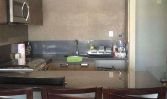 Foto de departamento en venta en El Reloj, Coyoacán, Distrito Federal, 7111112,  no 01