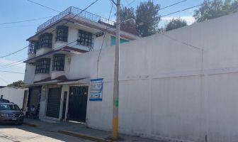 Foto de terreno habitacional en venta en Ejidal Emiliano Zapata, Ecatepec de Morelos, México, 20085566,  no 01