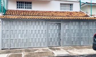 Foto de casa en venta y renta en Jardines Vallarta, Zapopan, Jalisco, 12765743,  no 01