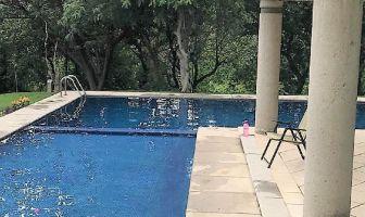Foto de departamento en renta en Vista Hermosa, Cuernavaca, Morelos, 7649593,  no 01