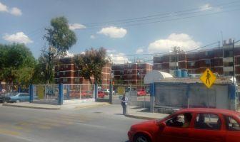 Foto de departamento en venta en San Rafael Coacalco, Coacalco de Berriozábal, México, 6498313,  no 01