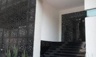 Foto de departamento en renta en Condesa, Cuauhtémoc, DF / CDMX, 15402008,  no 01