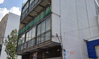 Foto de departamento en venta en Lomas de Vista Hermosa, Cuajimalpa de Morelos, DF / CDMX, 12511042,  no 01