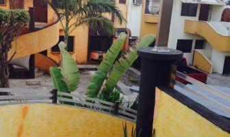 Foto de departamento en venta en Adalberto Tejeda, Boca del Río, Veracruz de Ignacio de la Llave, 12283532,  no 01