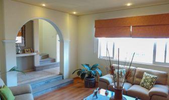 Foto de casa en venta en Milenio III Fase A, Querétaro, Querétaro, 5473693,  no 01