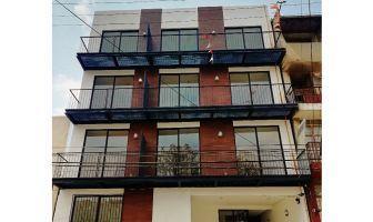 Foto de departamento en venta en Nativitas, Benito Juárez, Distrito Federal, 6931656,  no 01