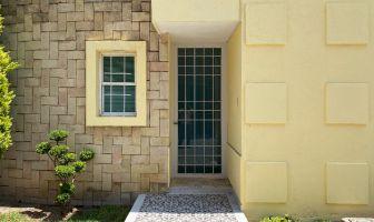 Foto de casa en venta en Bello Horizonte, Puebla, Puebla, 14946874,  no 01
