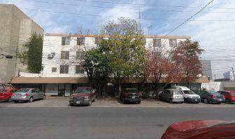 Foto de oficina en renta en Lomas de San Francisco, Monterrey, Nuevo León, 17566284,  no 01