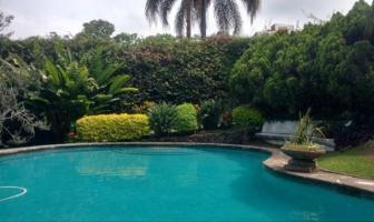 Foto de casa en venta en a 0, maravillas, cuernavaca, morelos, 4425930 No. 01