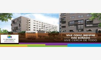 Foto de departamento en venta en a 1 cuadra de avenida federalismo cerca de todo, fabrica de atemajac, guadalajara, jalisco, 0 No. 01