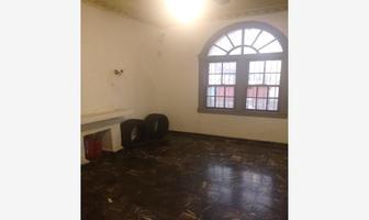 Foto de casa en renta en a 1, saltillo zona centro, saltillo, coahuila de zaragoza, 21668468 No. 01