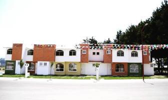 Foto de casa en venta en a 10 min de plazas outlet lerma , santiago tianguistenco de galeana, tianguistenco, méxico, 0 No. 01