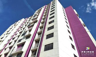 Foto de departamento en venta en a 10 minutos del centro de la ciudad cerca de todo, guadalajara centro, guadalajara, jalisco, 0 No. 01