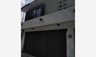 Foto de casa en venta en a 12 min de la super vía. 1, san bartolo ameyalco, álvaro obregón, df / cdmx, 0 No. 01