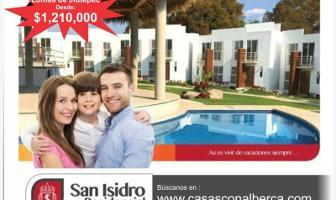 Foto de casa en venta en a 3 minutos del imss de jiuteped 1, arcos de jiutepec, jiutepec, morelos, 0 No. 01