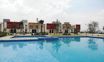 Foto de casa en venta en a 4 minutos de plaza shopping mall 2, jardines de tizayuca ii, tizayuca, hidalgo, 6535460 No. 01