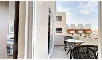 Foto de casa en venta en a 5 kms del aeropuerto de toluca 34, san mateo otzacatipan, toluca, m?xico, 6497610 No. 06