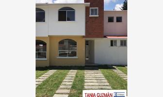 Foto de casa en venta en a 40 min de santa fe casa nueva $890, 000 , santiago tianguistenco de galeana, tianguistenco, méxico, 0 No. 01
