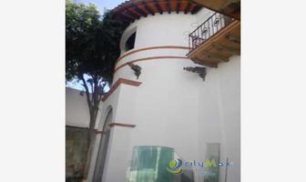 Foto de casa en venta en a a, ampliación alpes, álvaro obregón, df / cdmx, 12791407 No. 01
