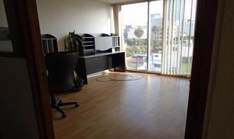 Foto de oficina en renta en a a, anzures, miguel hidalgo, df / cdmx, 0 No. 01