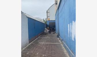Foto de bodega en renta en a a, central de abasto, iztapalapa, df / cdmx, 9863946 No. 01