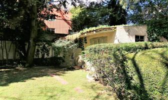 Foto de casa en venta en a a, contadero, cuajimalpa de morelos, df / cdmx, 12558100 No. 01