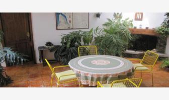 Foto de casa en renta en a a, cuernavaca centro, cuernavaca, morelos, 9713299 No. 05