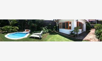Foto de casa en renta en a a, cuernavaca centro, cuernavaca, morelos, 9850295 No. 01