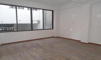 Foto de departamento en renta en a a, daniel garza, miguel hidalgo, df / cdmx, 8441116 No. 01