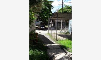 Foto de casa en venta en a a, la venta, acapulco de juárez, guerrero, 6927783 No. 02