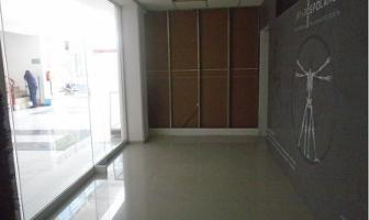 Foto de local en renta en a a, pensil norte, miguel hidalgo, df / cdmx, 6188343 No. 01