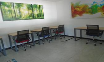 Foto de oficina en renta en a a, polanco iv sección, miguel hidalgo, df / cdmx, 0 No. 01