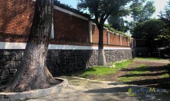 Foto de casa en venta en a a, san jerónimo lídice, la magdalena contreras, df / cdmx, 0 No. 05