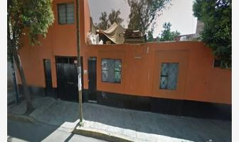 Foto de casa en venta en a a, santiago ahuizotla, azcapotzalco, distrito federal, 0 No. 01