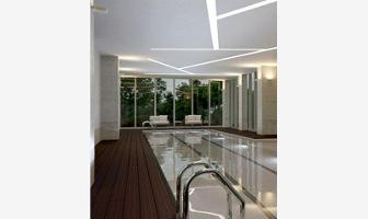 Foto de departamento en venta en a a, torres de potrero, álvaro obregón, distrito federal, 6593961 No. 01