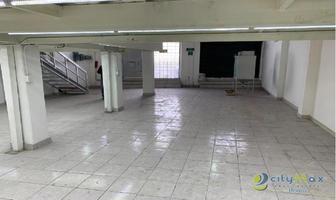 Foto de local en renta en a a, transito, cuauhtémoc, df / cdmx, 11999508 No. 01