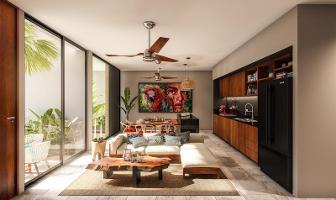Foto de departamento en venta en a a, villas tulum, tulum, quintana roo, 12272550 No. 01