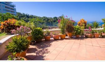Foto de departamento en venta en a la cima ph , la cima, acapulco de juárez, guerrero, 6906395 No. 08