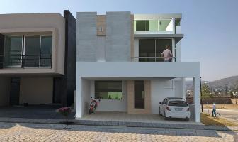 Foto de casa en venta en a , lomas de angelópolis privanza, san andrés cholula, puebla, 0 No. 01