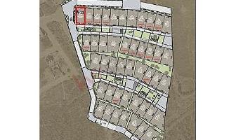 Foto de terreno habitacional en venta en a mojave 11 , vista real y country club, corregidora, querétaro, 5874579 No. 01