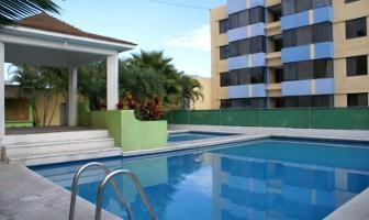 Foto de casa en venta en a unos pasos de avenida reforma , emiliano zapata, cuautla, morelos, 11194412 No. 01