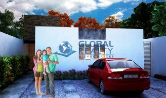 Foto de casa en venta en Cholul, Mérida, Yucatán, 5247677,  no 01