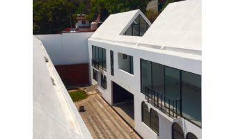 Foto de casa en condominio en venta en Chimilli, Tlalpan, Distrito Federal, 7543851,  no 01
