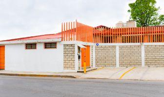 Foto de casa en venta en Lago de Guadalupe, Cuautitlán Izcalli, México, 22154925,  no 01