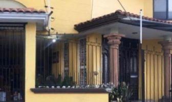 Foto de casa en venta en Lomas de Atlaco, Tlalnepantla de Baz, México, 11660088,  no 01