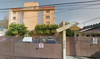 Foto de departamento en venta en El Vergel, Iztapalapa, DF / CDMX, 12369607,  no 01